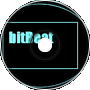 bitBeat