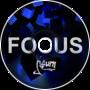 Ásum - Focus [Dubstep]