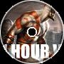 MYM ALK4PON3 Theme Track (By DJ A.H.) 1 HOUR VERSION