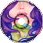 Infowler - Home (feat. DaiaJ) (Beakfeet Remix)