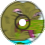 Pepe - Shadilay (Ripter Remix)