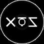 XTS - Silent Life