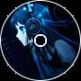 Amanda Music & Iori Licea - Electronic Girl