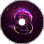 Sumex - Crazy Noice