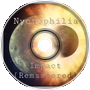 Nyctophilia ~ Impact (Remastered)