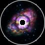 EBF 3 - Nebula (reddyfu Remix)