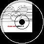 deadmau5 - Bleed (Remix)