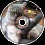 Wii Music (Terrorcode Remix)