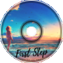 First Step : Adventure of the Seas - Jessie Yun