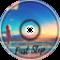 First Step : Adventure of the Seas - Jessie Yun