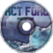 -Impact Force-