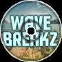 Dalmanski - Wave Breakz