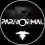 Derpcat - Paranormal