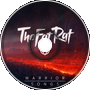 TheFatRat - Reminiscence (DOTA 2 Music Pack)