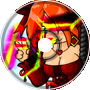 Phyrnna - The Adventures of Captain 8 Bit! (Heiist Fresh remix)