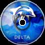 Dawphin - Delta