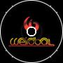 Weirdball 100: The Final Episode