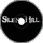 Silent Hill 2 - Promise