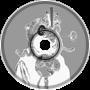 Quadeca - Eyes (delerium flip)