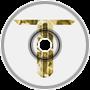 Warlordz (Remix)