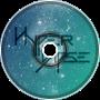 HyperLapse - Re:One