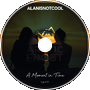A Moment in Time (Pre-Order)