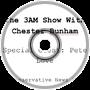 The 3AM Show With Chester Bunham