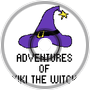 Adventures of Kiki the Witch