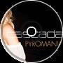Cascada - Pyromania (Joshica Remix)