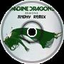 Imagine Dragons - Demons (Andhy Remix/Flip)