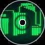 Outrun (U.S. Radiomix)