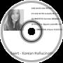 Saert - Korean Hallucination