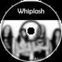Whiplash (Cover)