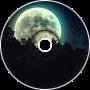 LockedGaming & Monsterwave - Lycanthropy