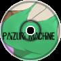 PaizuriMachine Theme Song