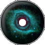 Aphyllix - Past the Cosmic Horizon