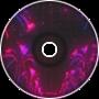 Justa - Drex [Official]s