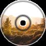 DJ THT feat. Auzern - Here We Are (DJ Spyroof Remix)