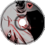 Undertale - Gaster's Theme (Dark Darker Yet Darker Remix)
