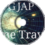 GJAP - Time Travel (Preview)