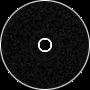 [8-bit] ParagonX9 - Chaoz Airflow