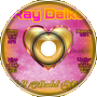 Ray Daiko - Miss You, Never Met You