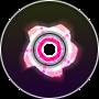 Flume - Free (WL Remix)