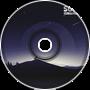 Astedroid - Sorry (Original Mix)