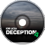 Iori Licea - Deception 4