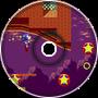 -Sonic the Hedgehog: Spring Yard Zone (DJSG Remix)-