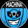 Dex Arson - Machina (CloudNinja Remix)