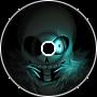 Toby Fox - Megalovania (Undertale) [REMIX]