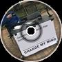 ThinkingFaceTV - yStep (xStep Remix)