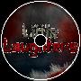 Little Laughter - Terror Grasshoppers